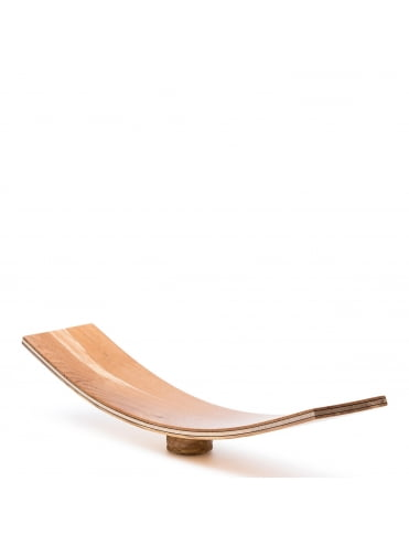 beech-and-maple-wood-tray (3)