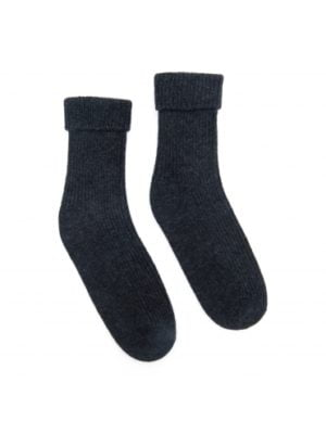 cashmere-socks-anthracite (1)