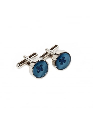 cufflinks-blue-mother-of-pearl