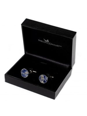 cufflinks-marble-blue-grey (1)