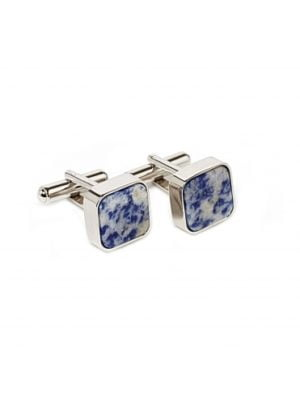 cufflinks-marble-blue-grey (3)