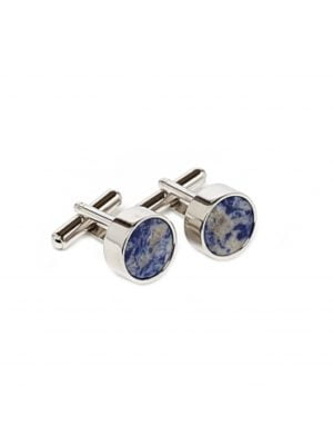 cufflinks-marble-blue-grey