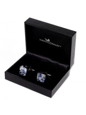 cufflinks-marble-blue-grey (4)