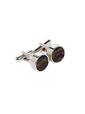 cufflinks-marbled-onyx