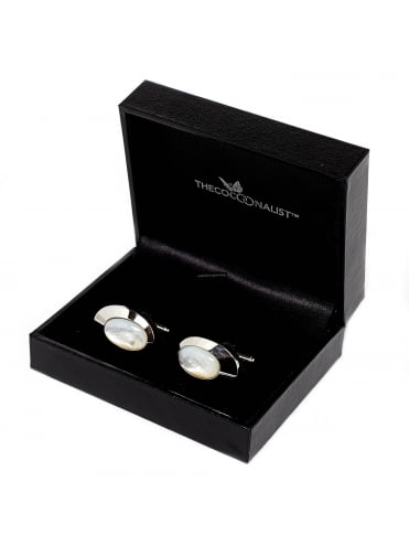 cufflinks-mother-of-pearl (1)