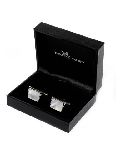 cufflinks-mother-of-pearl (2)