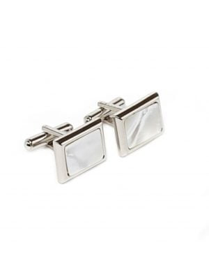 cufflinks-mother-of-pearl (3)