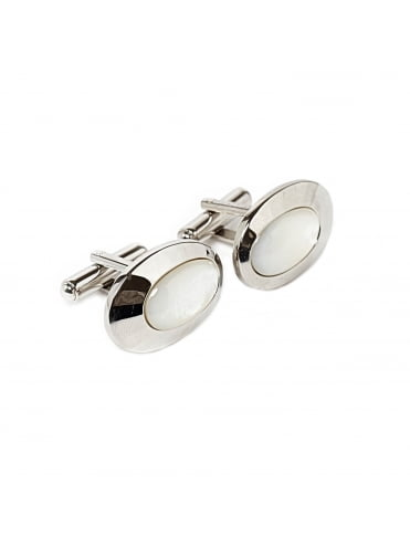 cufflinks-mother-of-pearl