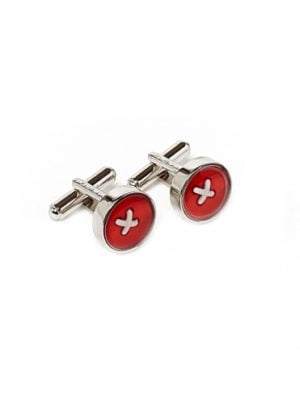 cufflinks-pink-mother-of-pearl