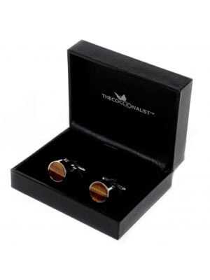 cufflinks-tiger-s-eye (1)