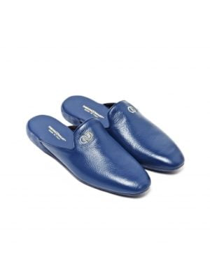 deer-leather-slippers-blue (1)