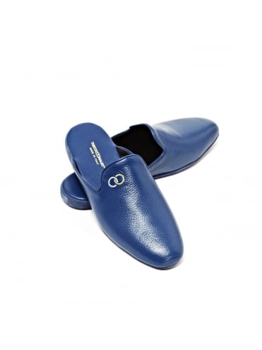 deer-leather-slippers-blue (2)