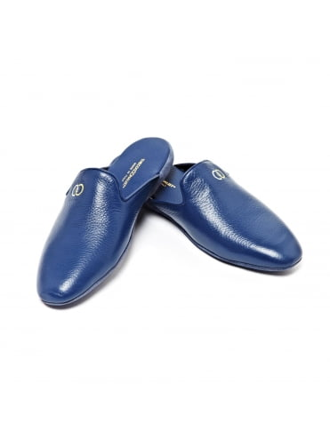 deer-leather-slippers-blue