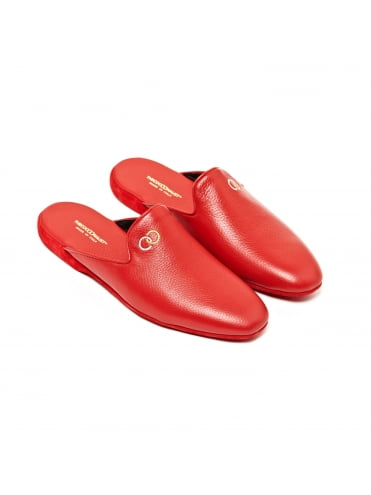 deer-leather-slippers-red (1)