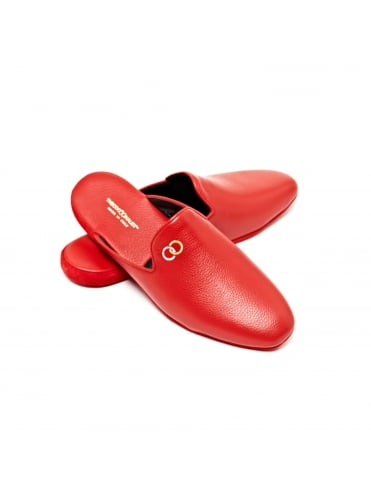 deer-leather-slippers-red