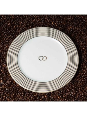 fine-china-charger-plate (1)