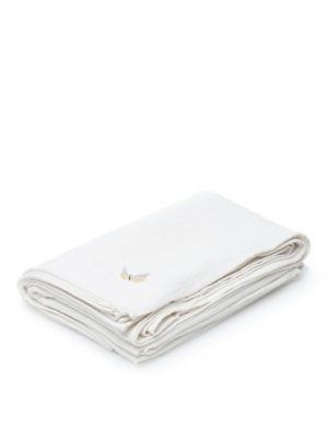 linen-table-cover-white