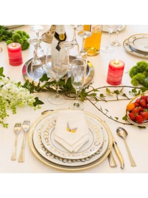 long-linen-tablecloth-white