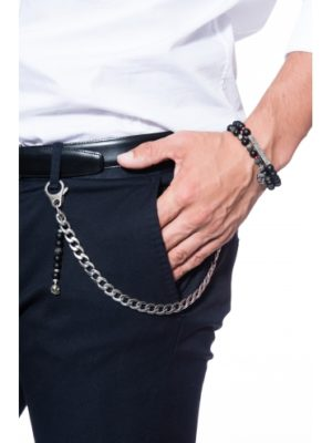 pants-chain-with-black-stones-pyrite-gemstone-beads (3)