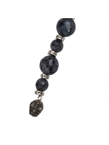 pants-chain-with-labradorite-pyrite-beads (1)