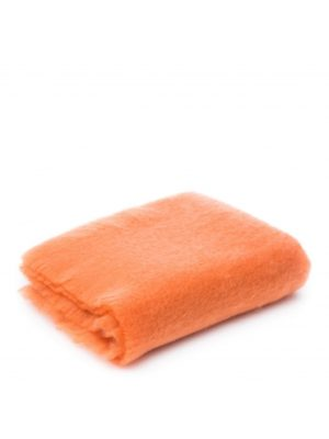 plaid-en-mohair-orange